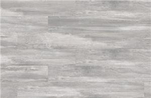 Resilient Vinyl Plank Residential SPC Flooring
