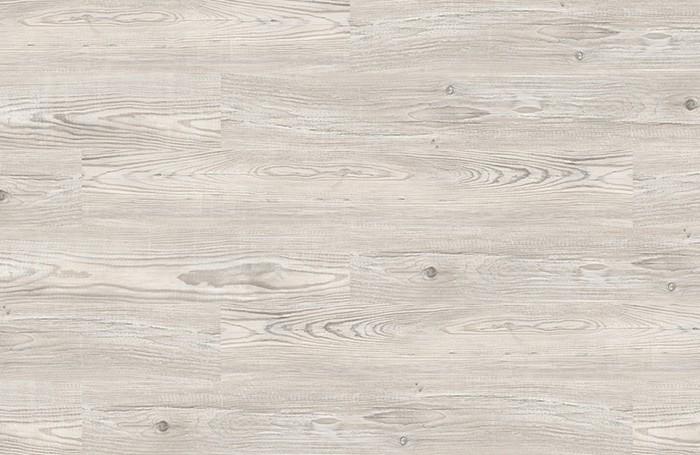Heat Resistant Hospital Vinyl Click SPC Flooring