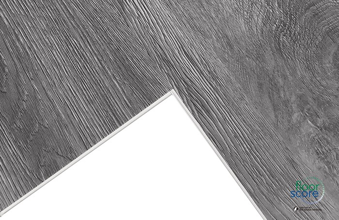 hot sale 3.2mm wear-resistance spc flooring Manufacturers, hot sale 3.2mm wear-resistance spc flooring Factory, Supply hot sale 3.2mm wear-resistance spc flooring