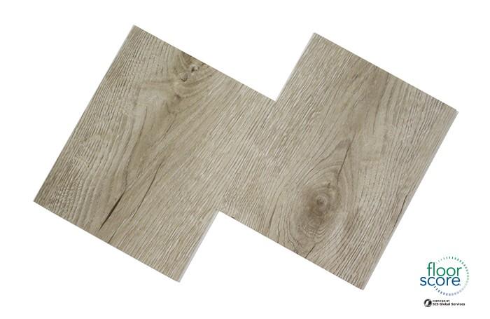 Waterproof Anti-slip Click SPC Flooring Manufacturers, Waterproof Anti-slip Click SPC Flooring Factory, Supply Waterproof Anti-slip Click SPC Flooring