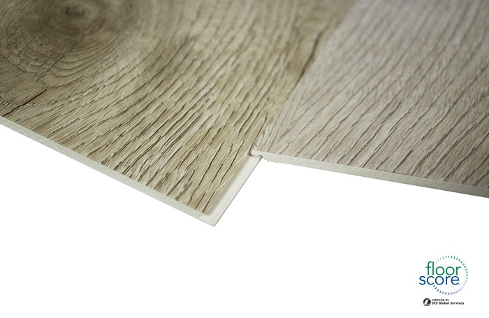 Various Designs Indoor 5.5mm SPC Flooring Manufacturers, Various Designs Indoor 5.5mm SPC Flooring Factory, Supply Various Designs Indoor 5.5mm SPC Flooring