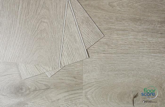 hardwood vinyl flooring planks