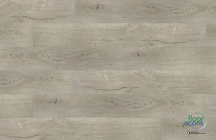 6.0mm SPC Flooring luxury vinyl plank Manufacturers, 6.0mm SPC Flooring luxury vinyl plank Factory, Supply 6.0mm SPC Flooring luxury vinyl plank