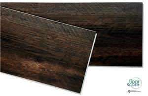 UTOP 3.2mm antibacterial spc flooring