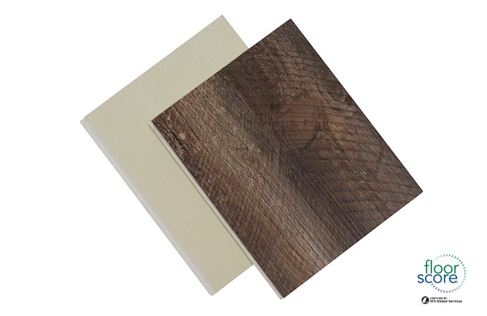 4.0mm new technology SPC Flooring Manufacturers, 4.0mm new technology SPC Flooring Factory, Supply 4.0mm new technology SPC Flooring