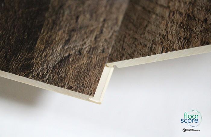 6.0mm rigid core SPC Flooring Manufacturers, 6.0mm rigid core SPC Flooring Factory, Supply 6.0mm rigid core SPC Flooring