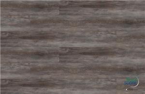 high quality 4mm waterproof spc flooring