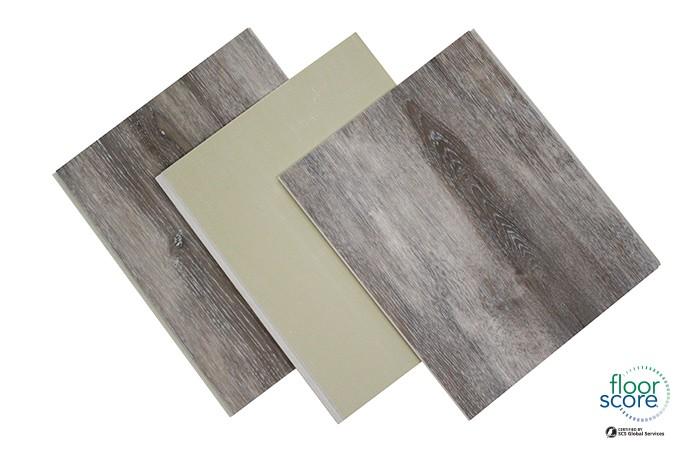 high quality 4mm waterproof spc flooring Manufacturers, high quality 4mm waterproof spc flooring Factory, Supply high quality 4mm waterproof spc flooring