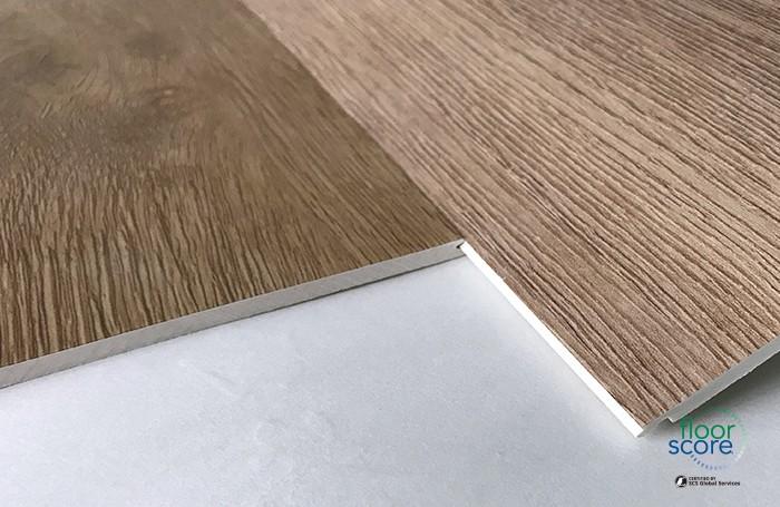 3.2mm Waterproof Click Vinyl Plank SPC Flooring Manufacturers, 3.2mm Waterproof Click Vinyl Plank SPC Flooring Factory, Supply 3.2mm Waterproof Click Vinyl Plank SPC Flooring