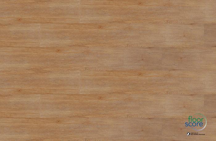 premium sheet vinyl flooring