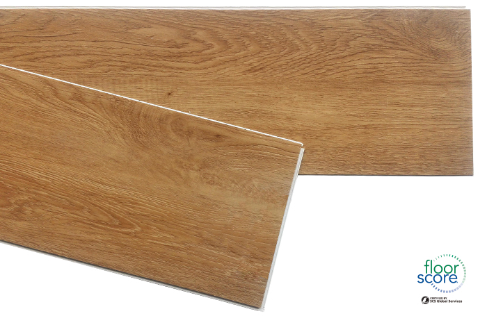 vinyl sheet flooring prices