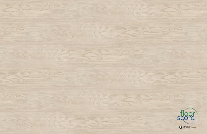 4mm vinyl flooring