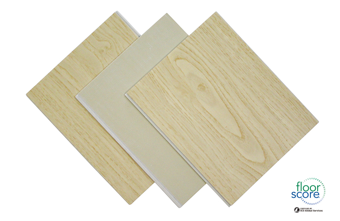 engineered vinyl plank flooring