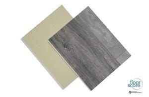 4.0mm restaurant upgrade spc flooring Manufacturers, 4.0mm restaurant upgrade spc flooring Factory, Supply 4.0mm restaurant upgrade spc flooring