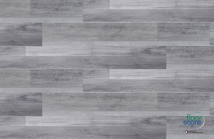 Antibacterial Vinyl Planks 5.0mm SPC Flooring Manufacturers, Antibacterial Vinyl Planks 5.0mm SPC Flooring Factory, Supply Antibacterial Vinyl Planks 5.0mm SPC Flooring