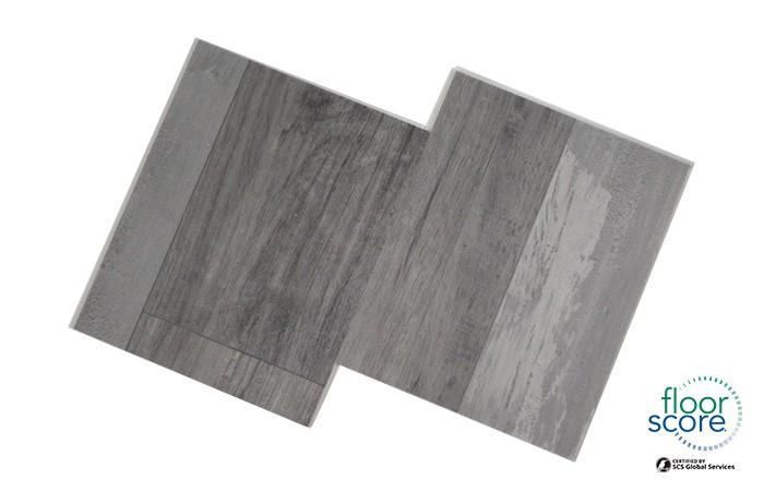 Restaurant Anti-Skidding SPC Plastic Flooring Manufacturers, Restaurant Anti-Skidding SPC Plastic Flooring Factory, Supply Restaurant Anti-Skidding SPC Plastic Flooring