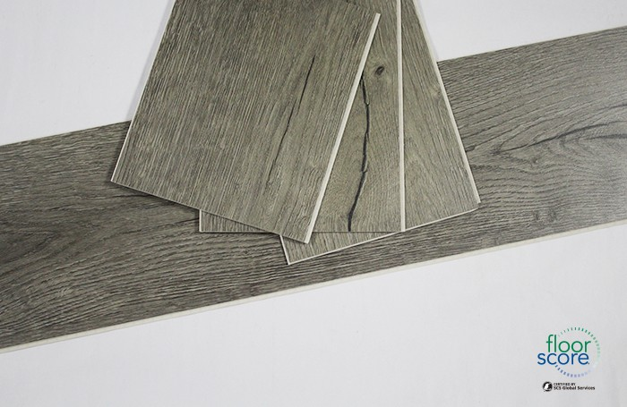New Technology Non-slip SPC Vinyl Flooring Manufacturers, New Technology Non-slip SPC Vinyl Flooring Factory, Supply New Technology Non-slip SPC Vinyl Flooring