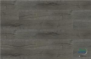 Natural heat resistant spc vinyl flooring