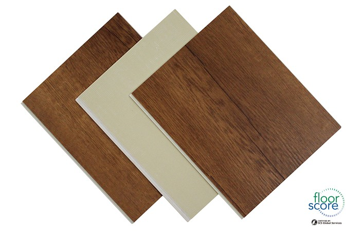 Natural Vinyl Plank SPC Click Flooring Manufacturers, Natural Vinyl Plank SPC Click Flooring Factory, Supply Natural Vinyl Plank SPC Click Flooring