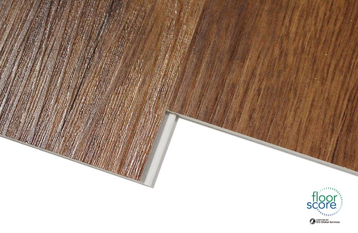 Deep embossed kitchen pvc spc flooring Manufacturers, Deep embossed kitchen pvc spc flooring Factory, Supply Deep embossed kitchen pvc spc flooring