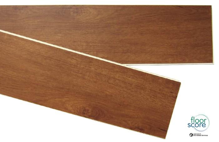 PVC Click Lock Vinyl Plank SPC Flooring Manufacturers, PVC Click Lock Vinyl Plank SPC Flooring Factory, Supply PVC Click Lock Vinyl Plank SPC Flooring