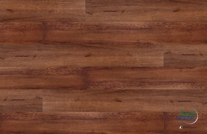 UTOP1816 5.0mm SPC Flooring