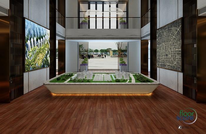 6.0mm indoor SPC Flooring Manufacturers, 6.0mm indoor SPC Flooring Factory, Supply 6.0mm indoor SPC Flooring