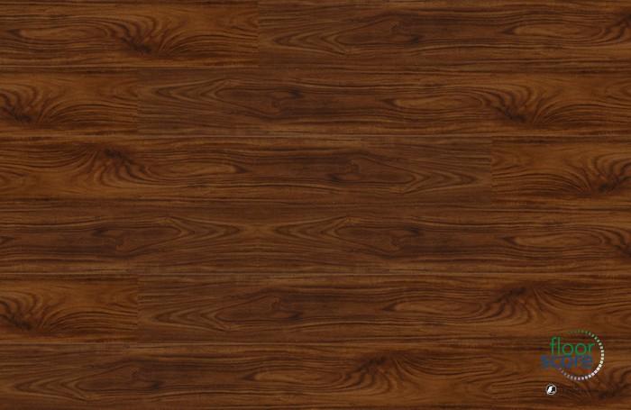 4.0mm bedroom moisture-proof spc flooring