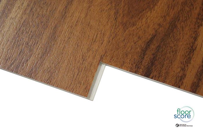 bedroom spc flooring