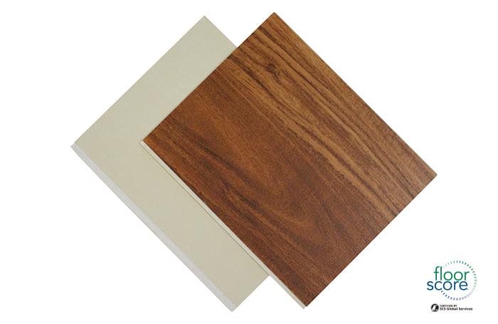 virgin material spc flooring