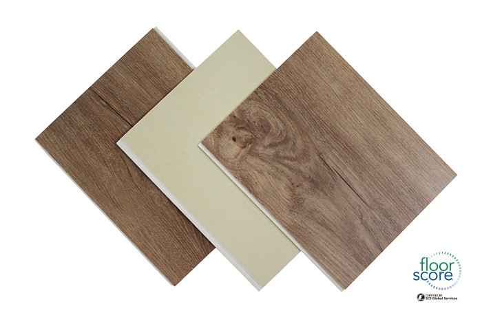Non-slip Vinyl SPC Click Flooring for Hospital Manufacturers, Non-slip Vinyl SPC Click Flooring for Hospital Factory, Supply Non-slip Vinyl SPC Click Flooring for Hospital