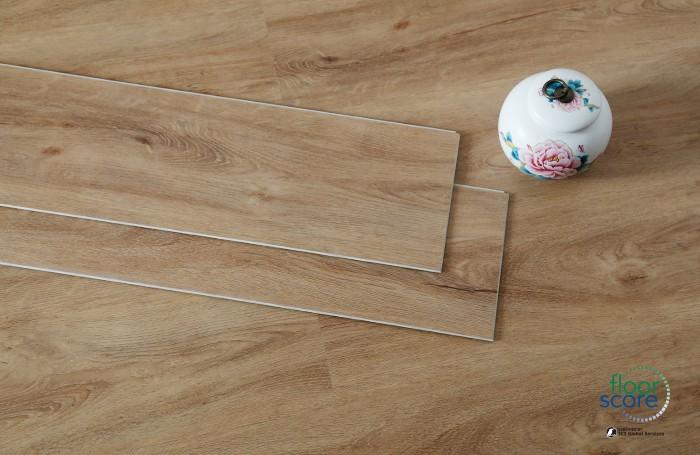Non-slip Vinyl SPC Click Flooring for Hospital Manufacturers, Non-slip Vinyl SPC Click Flooring for Hospital Factory, Supply Non-slip Vinyl SPC Click Flooring for Hospital