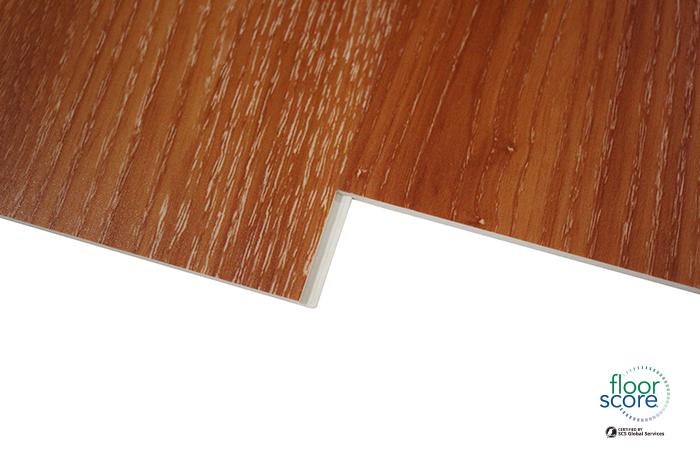 kindergarten flooring