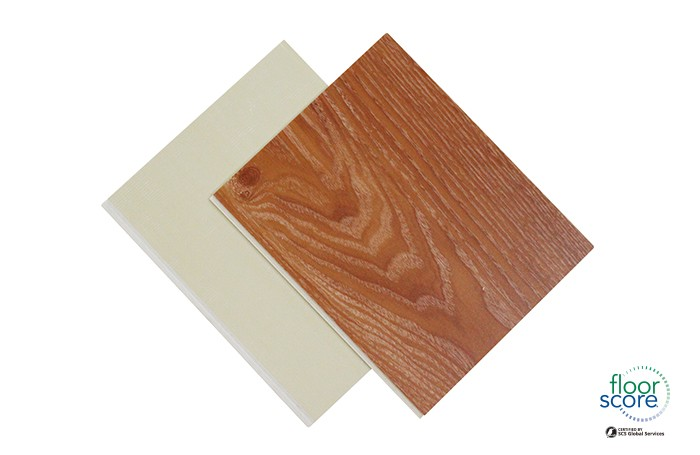 New Technology Eco-friendly SPC Flooring Manufacturers, New Technology Eco-friendly SPC Flooring Factory, Supply New Technology Eco-friendly SPC Flooring
