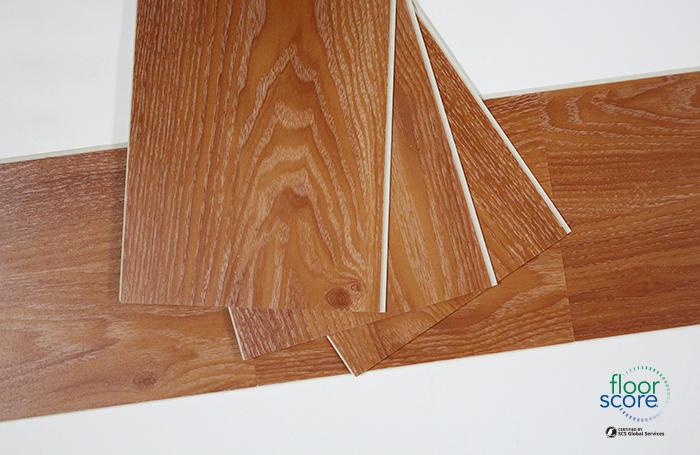 luxury vinyl plank flooring prices