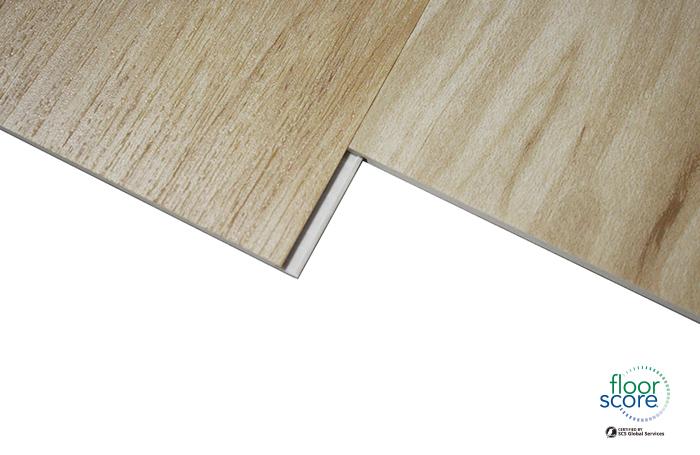 UTOP1852 3.2mm SPC Flooring