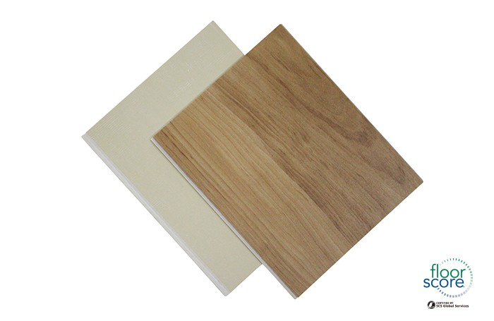 Indoor vinyl rigid core spc flooring Manufacturers, Indoor vinyl rigid core spc flooring Factory, Supply Indoor vinyl rigid core spc flooring
