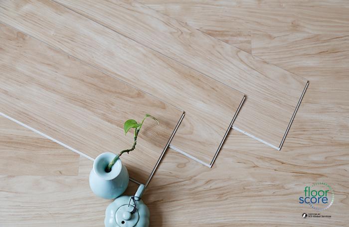 cost of luxury vinyl plank flooring