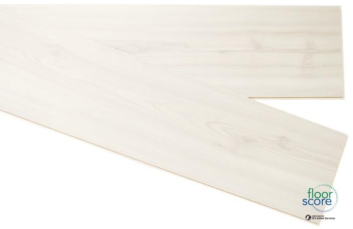 Comfortable livingroom 5.5mm SPC Flooring Manufacturers, Comfortable livingroom 5.5mm SPC Flooring Factory, Supply Comfortable livingroom 5.5mm SPC Flooring