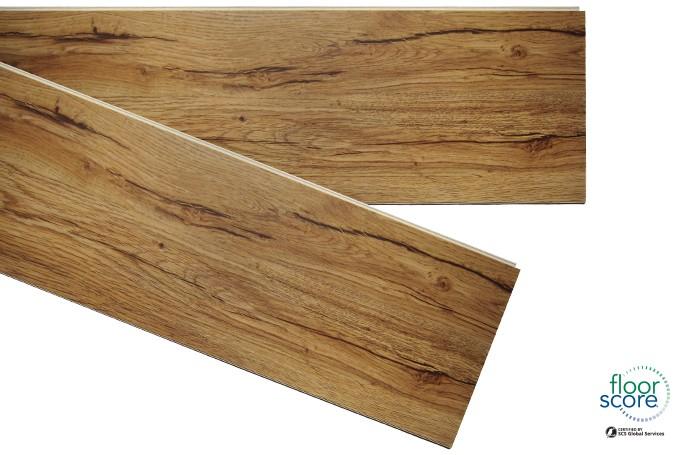 Antibacterial Waterproof SPC Vinyl Click Flooring Manufacturers, Antibacterial Waterproof SPC Vinyl Click Flooring Factory, Supply Antibacterial Waterproof SPC Vinyl Click Flooring