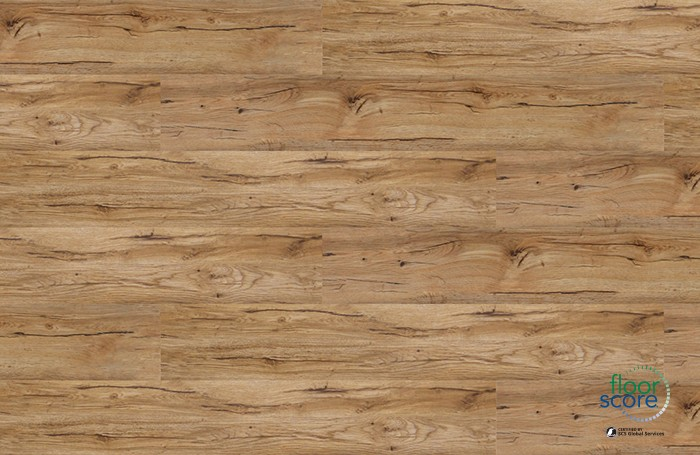 New design 4.0mm SPC Flooring