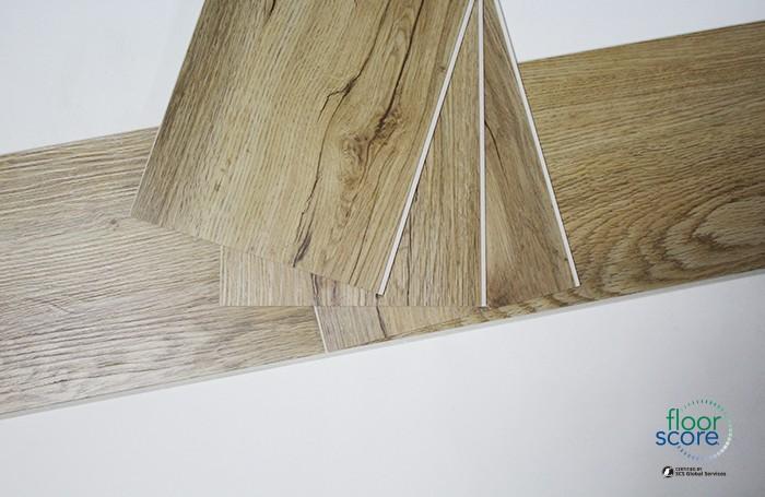 6.0mm spc vinyl flooring Manufacturers, 6.0mm spc vinyl flooring Factory, Supply 6.0mm spc vinyl flooring