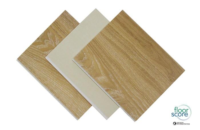 4.0mm Formaldehyde free SPC Flooring Manufacturers, 4.0mm Formaldehyde free SPC Flooring Factory, Supply 4.0mm Formaldehyde free SPC Flooring