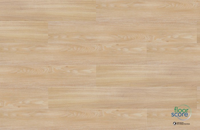4.0mm Formaldehyde free SPC Flooring