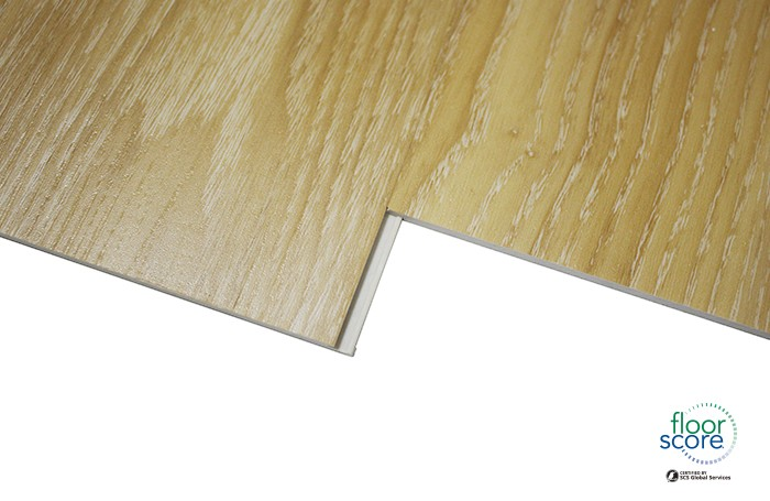 6.0mm livingroom spc flooring Manufacturers, 6.0mm livingroom spc flooring Factory, Supply 6.0mm livingroom spc flooring