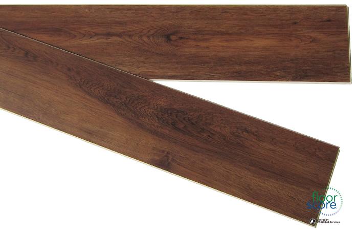 UTOP 1859 spc flooring