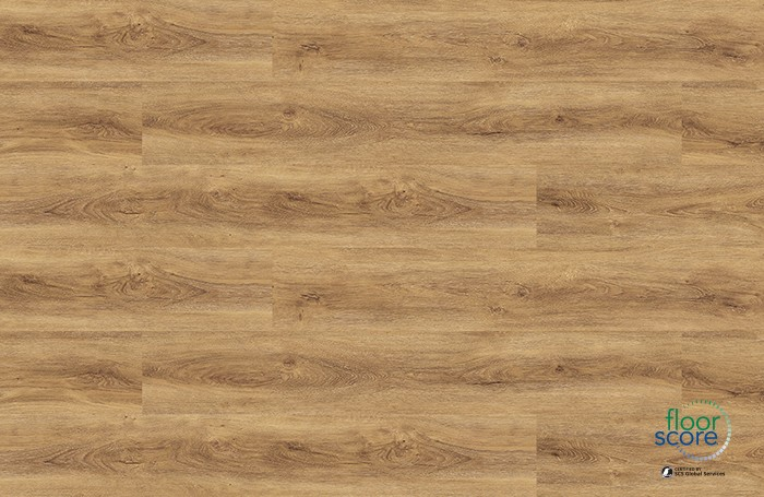 hot sale 3.2mm 100% virgin material spc click flooring Manufacturers, hot sale 3.2mm 100% virgin material spc click flooring Factory, Supply hot sale 3.2mm 100% virgin material spc click flooring