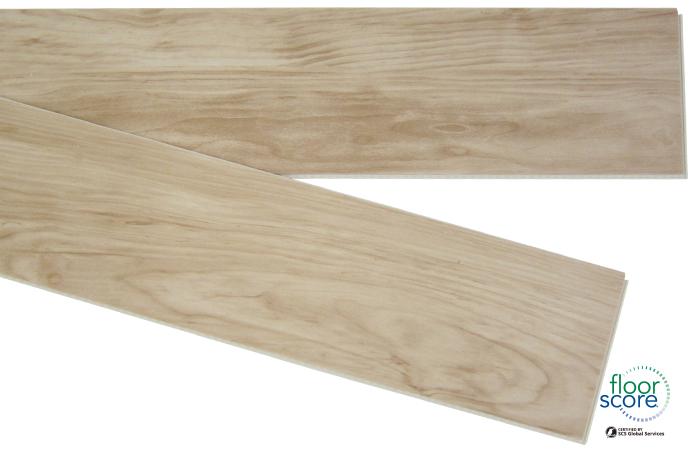 UTOP1882 3.2mm SPC Flooring