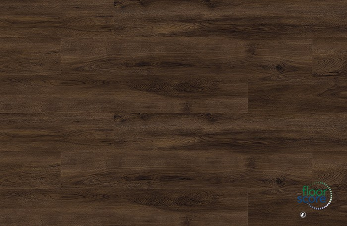 Luxury 3.2mm SPC Bathroom Vinyl Click Flooring Manufacturers, Luxury 3.2mm SPC Bathroom Vinyl Click Flooring Factory, Supply Luxury 3.2mm SPC Bathroom Vinyl Click Flooring