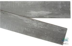 Non-slip Vinyl Plank Bathroom SPC Flooring